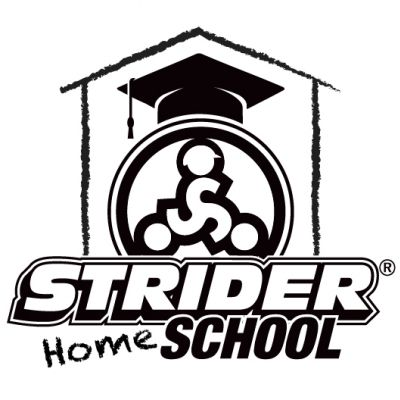 Strider Homeschool