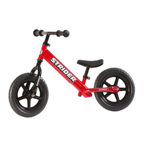 strider 12 classic balance bike