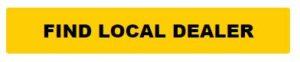Find Local Dealer button