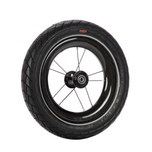 Studio image of Strider ST-R Carbon Wheel