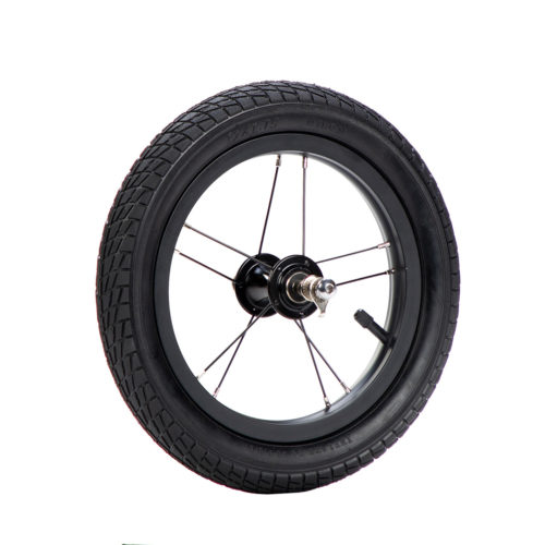 Strider Bikes High Traction Wheelset