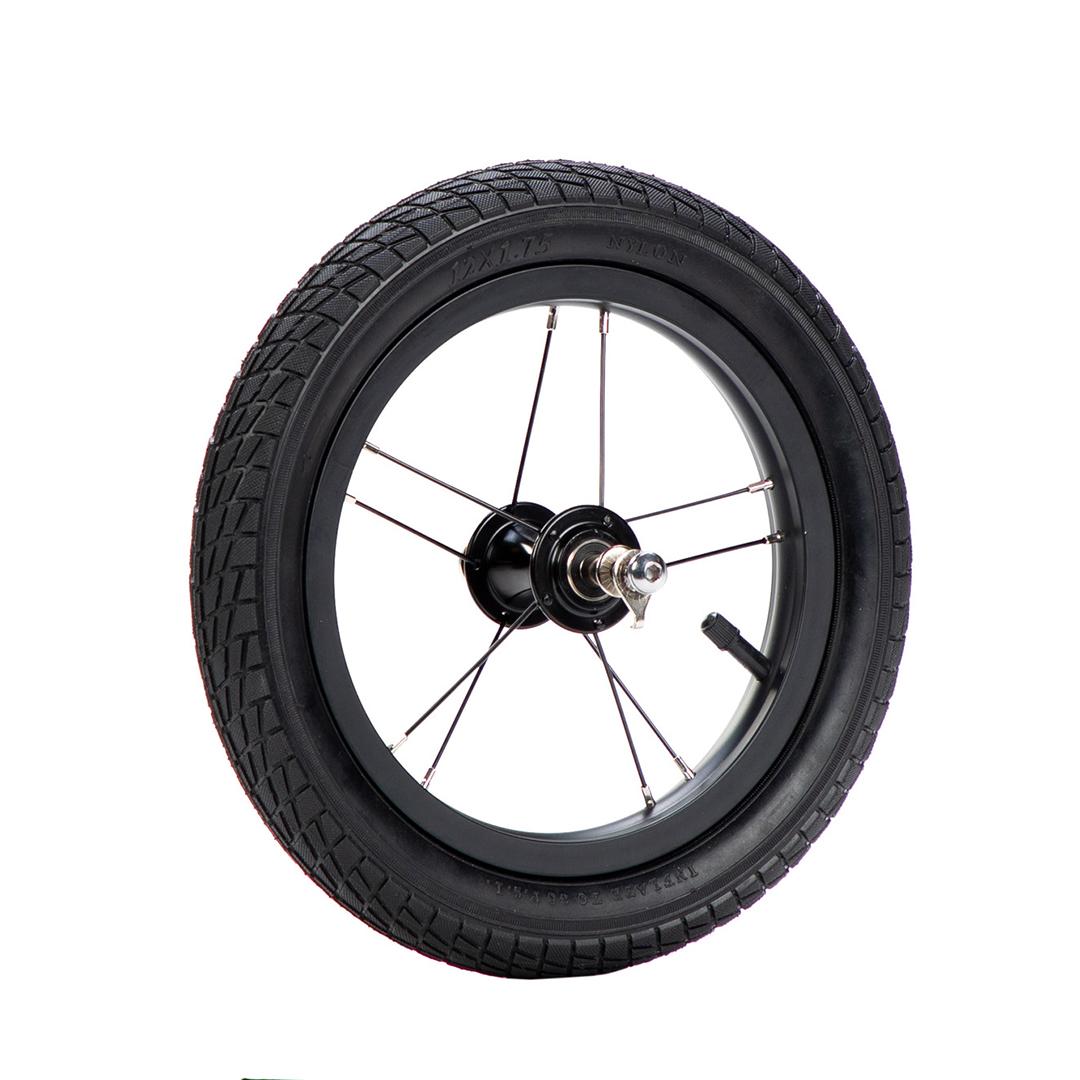 Strider Bikes High Traction Wheelset